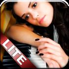 Keyboard-spielen-lernen-icon