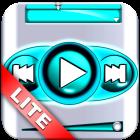 MP3-player-app