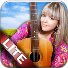 Einfachster-Weg-um-die-Gitarrenakkorde-zu-erlernen-icon