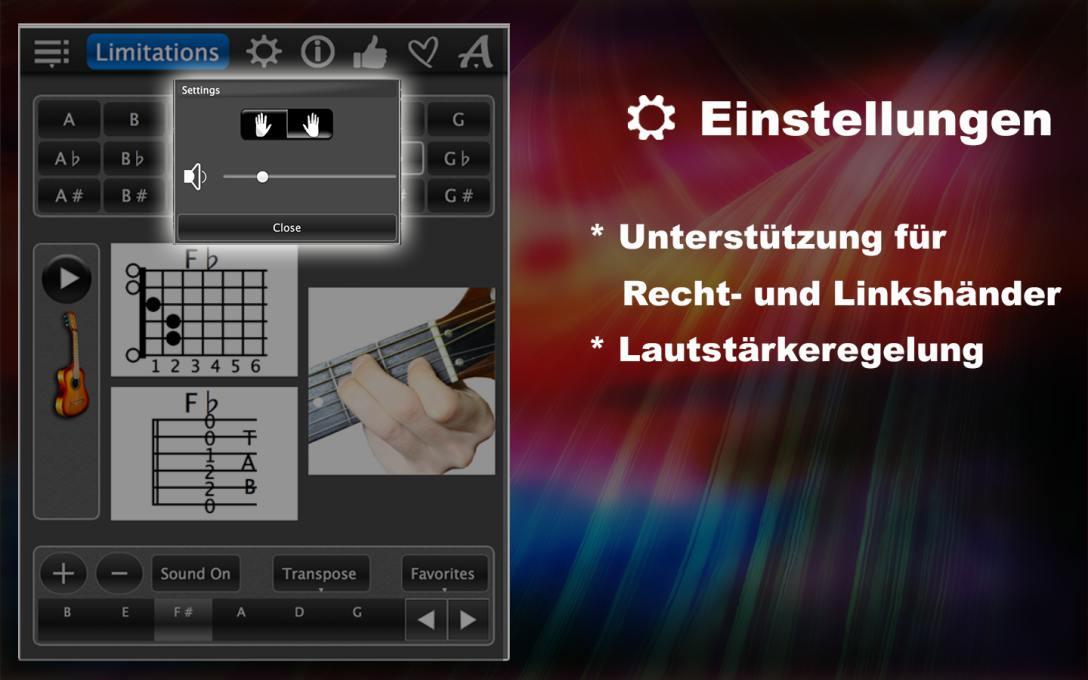 Einfachster-Weg-um-die-Gitarrenakkorde-zu-erlernen4