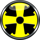 Änderung-der-Bildgröße-icon