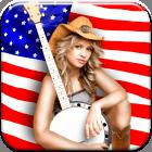 Akkorde-für-die-Banjo-spielen-lernen-icon
