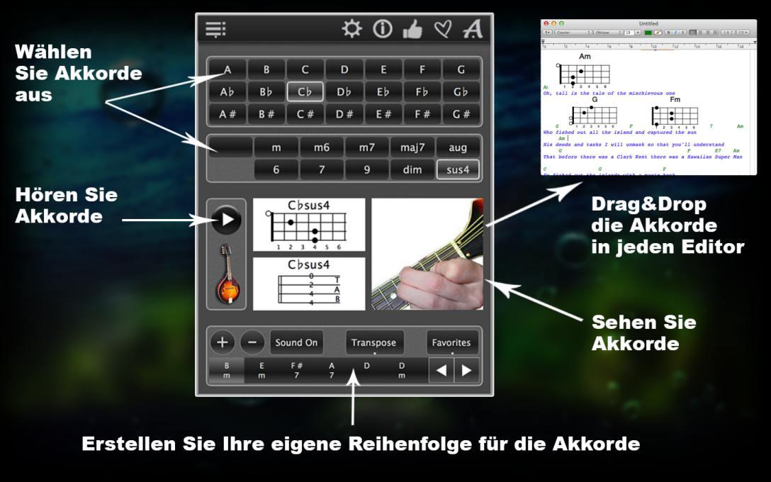 Akkorde-für-die-Mandoline-spielen-lernen0