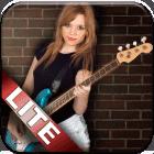 Einfachster-Weg-um-die-E-Bass-Akkorde-zu-erlernen-icon