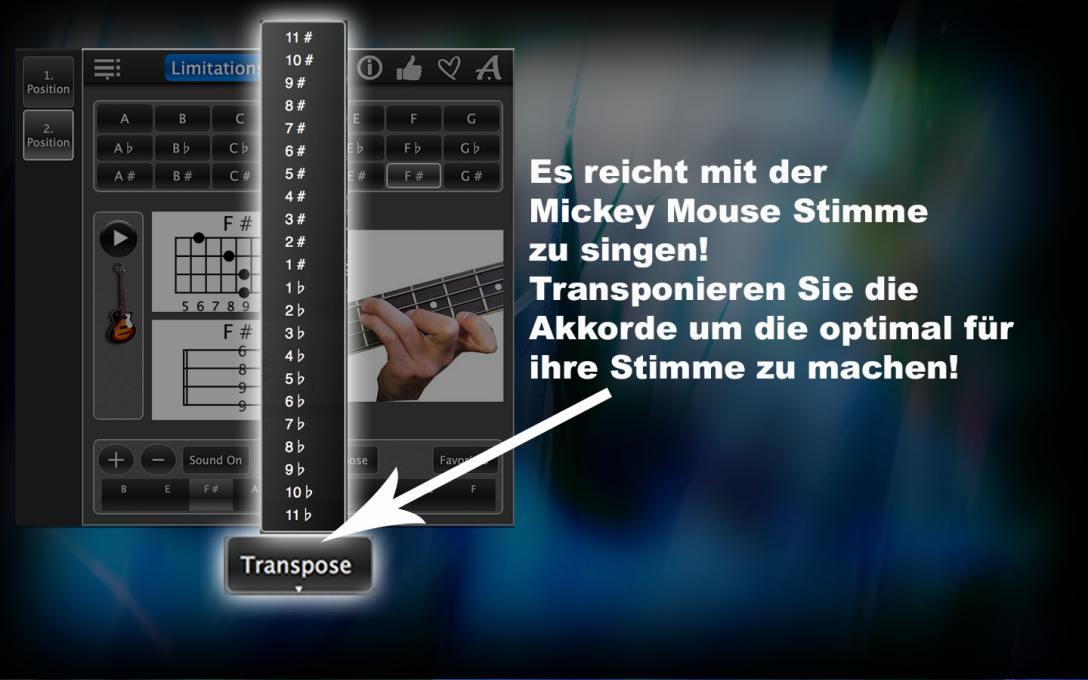 Einfachster-Weg-um-die-E-Bass-Akkorde-zu-erlernen1