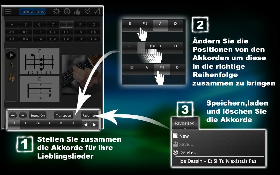 Einfachster-Weg-um-die-Ukulele-Akkorde-zu-erlernen1