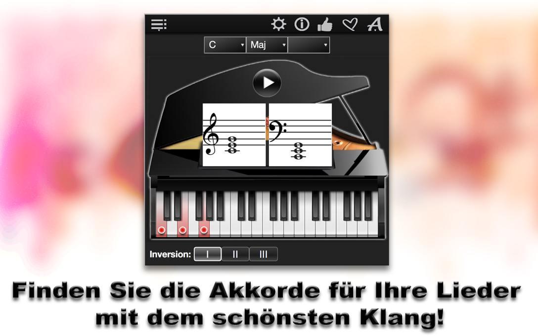 Ihr-schlüssel-für-perfekte-Akkorde-auf-dem-Klavier3