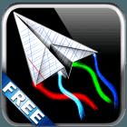 Alleinige-Anlaufstelle-für-alle-Ihre-sozialen-medien-Beiträge-Icon