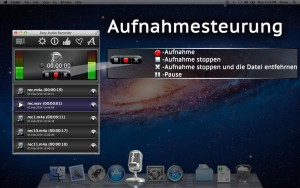 Audiorekorder-für-Musik-und-Podcasts-auf-Ihrem-Computer1
