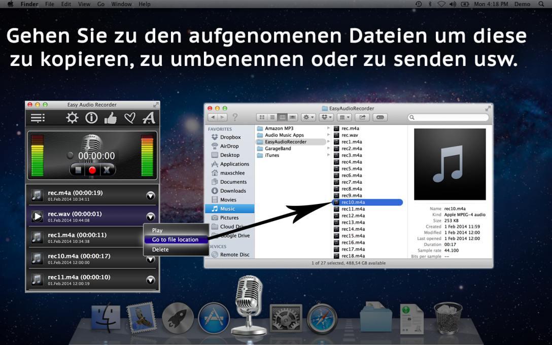 Audiorekorder-für-Musik-und-Podcasts-auf-Ihrem-Computer2