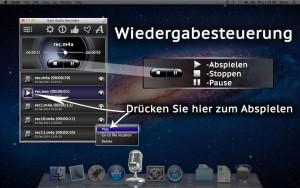 Audiorekorder-für-Musik-und-Podcasts-auf-Ihrem-Computer3