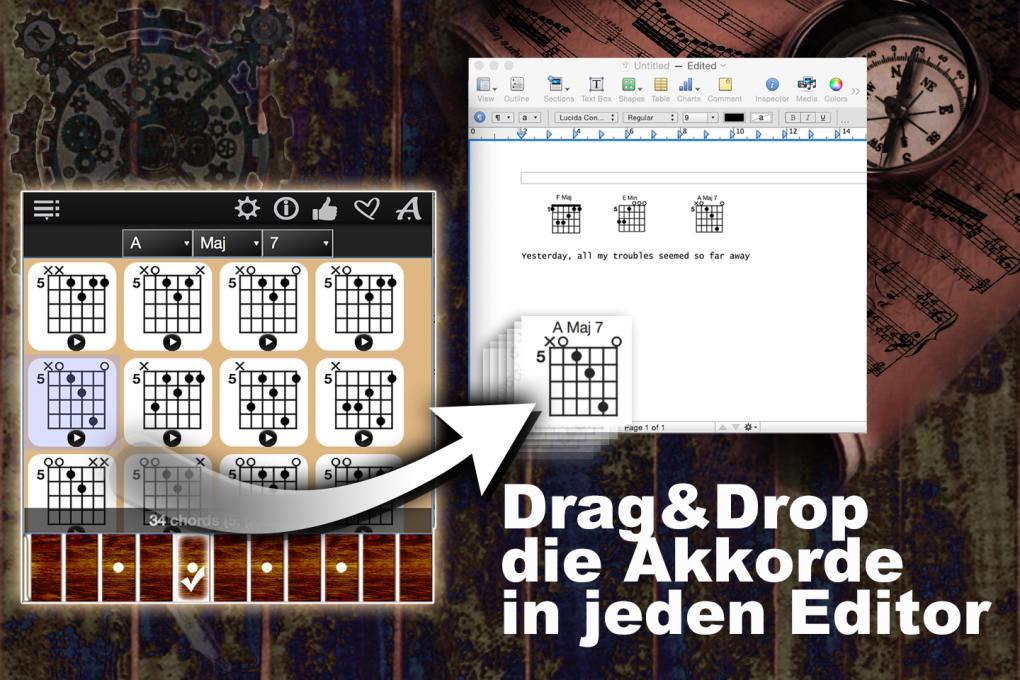 Die-App-wird-Ihnen-die-perfekten-Akkorde-auf-ihrer-Gitarre-zeigen3