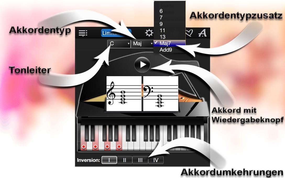 Die-perfekte-Akkorde-auf-Ihrem-Klavier2