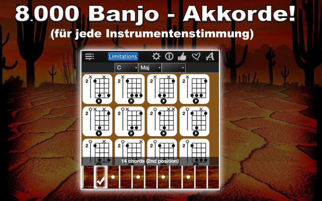Die-perfekten-Akkorde-auf-Ihrem-Banjo0