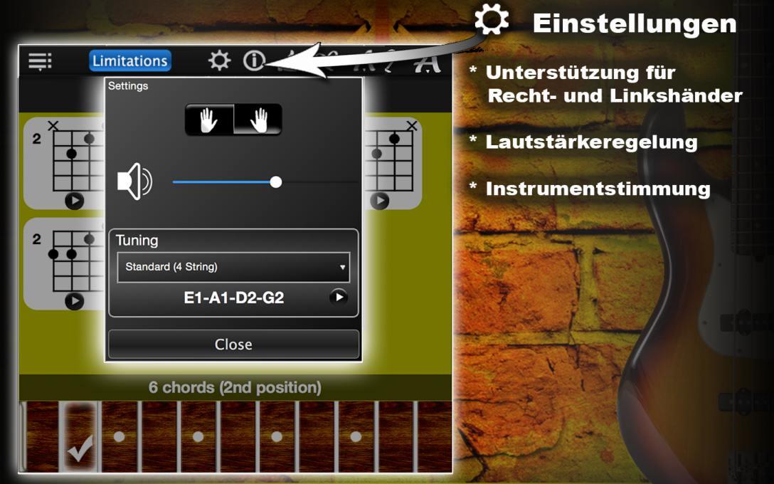 Die-perfekten-Akkorde-auf-Ihrem-E-Bass3