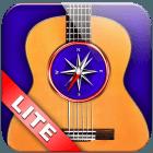 Die-perfekten-Akkorde-auf-Ihrer-Gitarre-icon