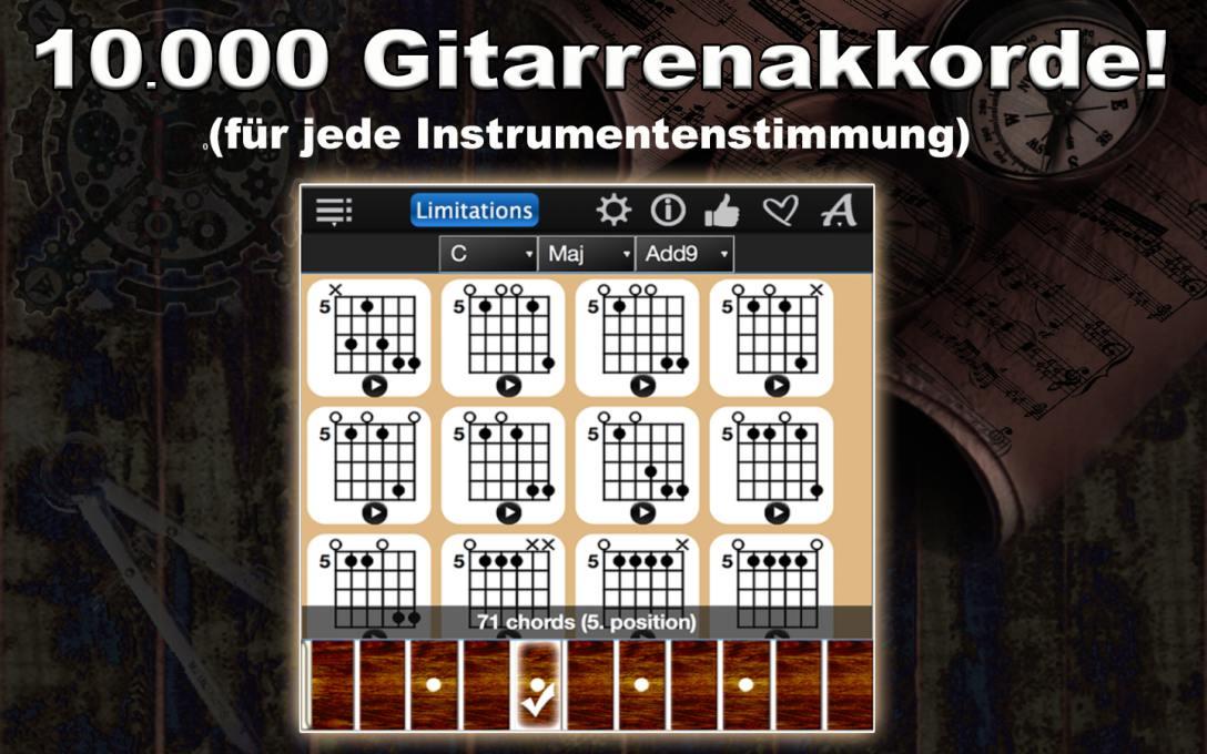 Die-perfekten-Akkorde-auf-Ihrer-Gitarre0