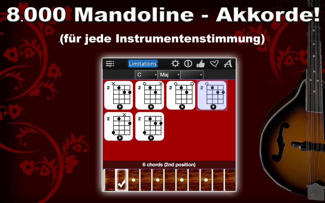 Die-perfekten-Akkorde-auf-Ihrer-Mandoline0