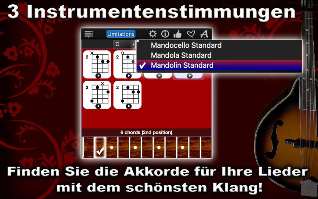 Die-perfekten-Akkorde-auf-Ihrer-Mandoline1