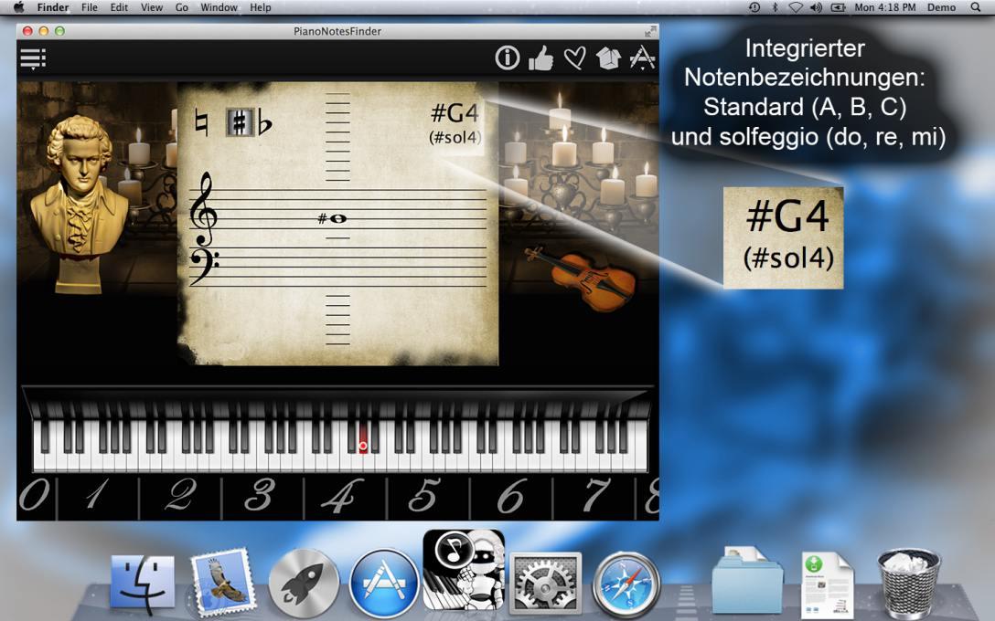 Finden-Sie-alle-Noten-auf-ihrem-Klavier2