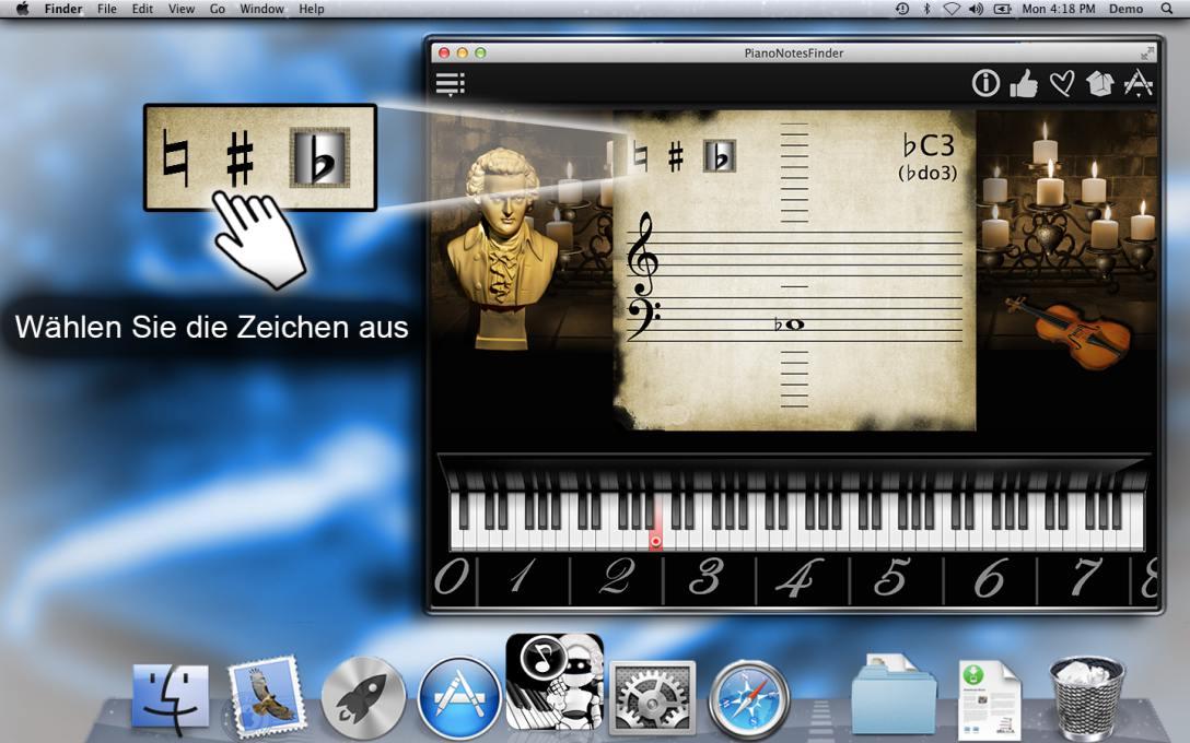 Finden-Sie-alle-Noten-auf-ihrem-Klavier3