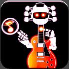 Finden-Sie-alle-Noten-auf-ihrer-Gitarre-icon