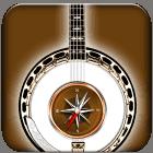 Lernen-Sie-die-Banjo-Akkorde-zu-spielen-icon