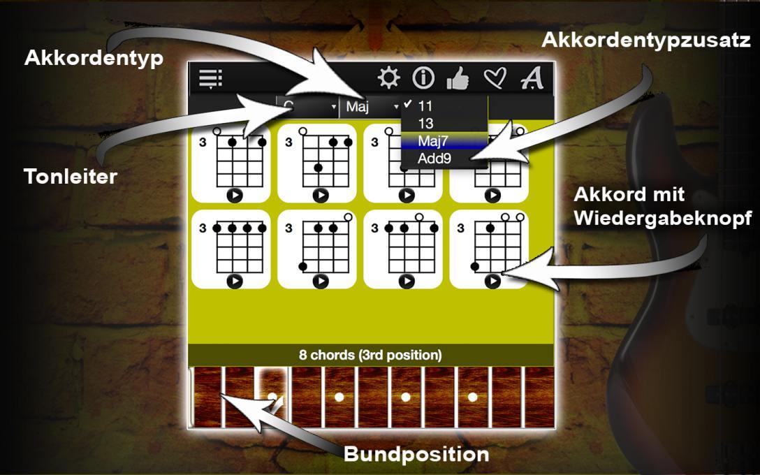 Lernen-Sie-die-E-Bass-Akkorde-zu-spielen2
