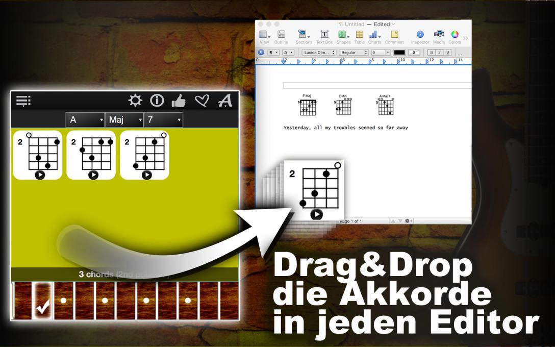 Lernen-Sie-die-E-Bass-Akkorde-zu-spielen4