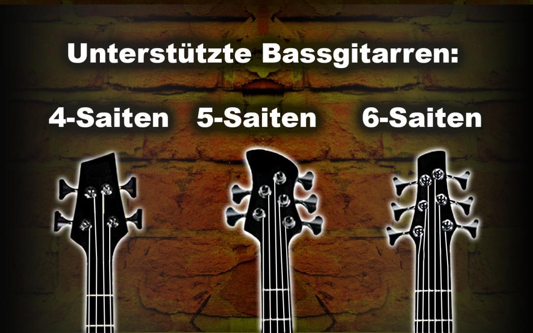 Lernen-Sie-die-E-Bass-Akkorde-zu-spielen5