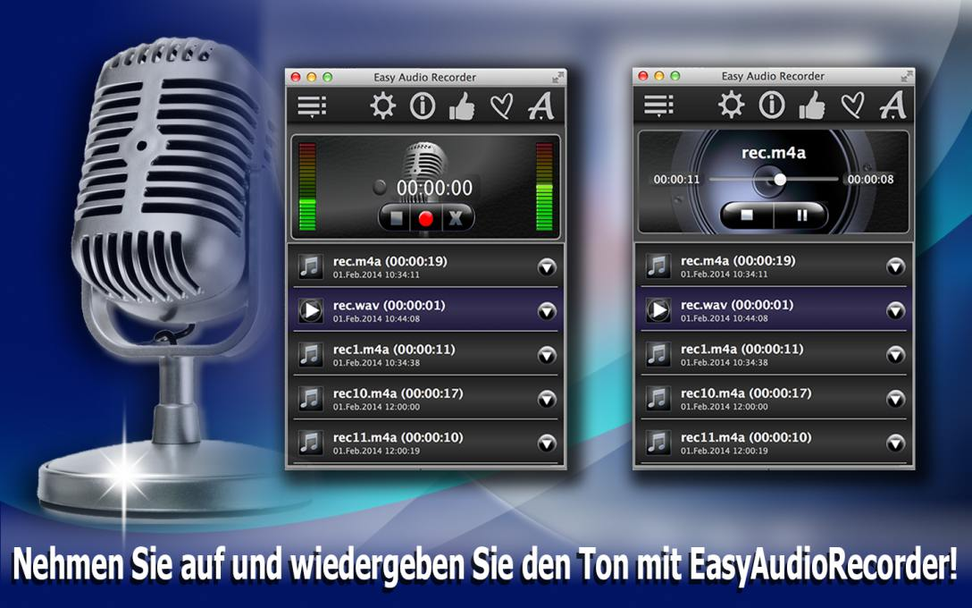 Nehmen-Sie-Ihre-Stimme-Musik-und-Podcasts-auf0