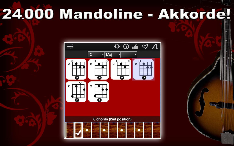 Lernen-Sie-die-Mandolin-Akkorde-zu-spielen5