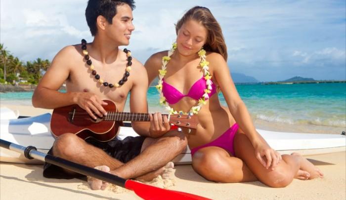 Die-geschichte-der-hawaianischen-ukulele