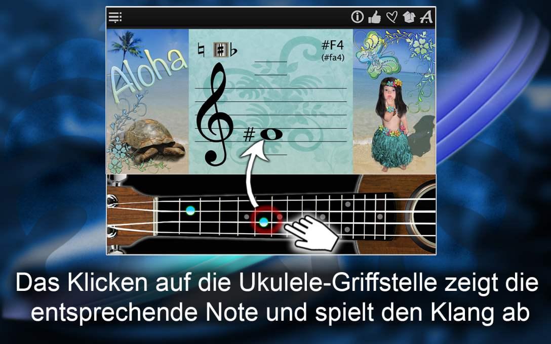 finden-sie-alle-noten-auf-ihrer-ukulele0