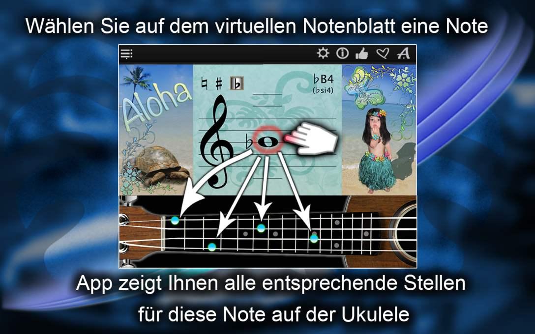 finden-sie-alle-noten-auf-ihrer-ukulele4