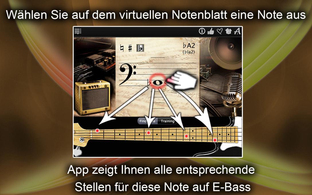 finden-sie-alle-noten-auf-ihrem-e-bass4