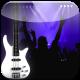 Stimmen-Sie-Ihren-E-Bass-schnell-und-genau-icon