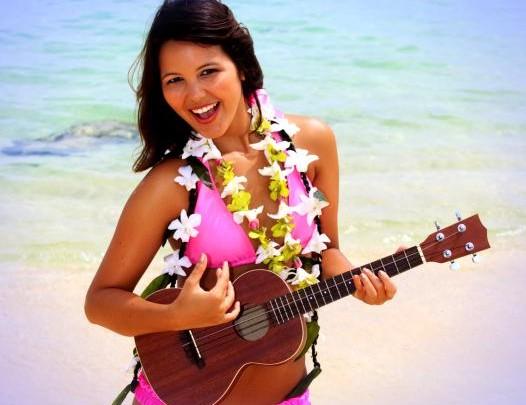 ist-die-ukulele-eine-gitarre