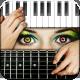 lernen-sie-die-akkorde-von-allen-musikinstrumenten-icon