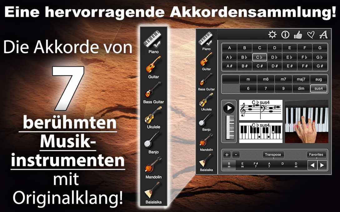 lernen-sie-die-akkorde-von-allen-musikinstrumenten0