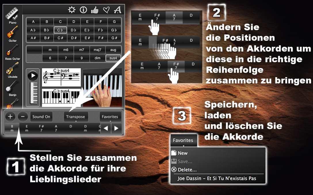 lernen-sie-die-akkorde-von-allen-musikinstrumenten1