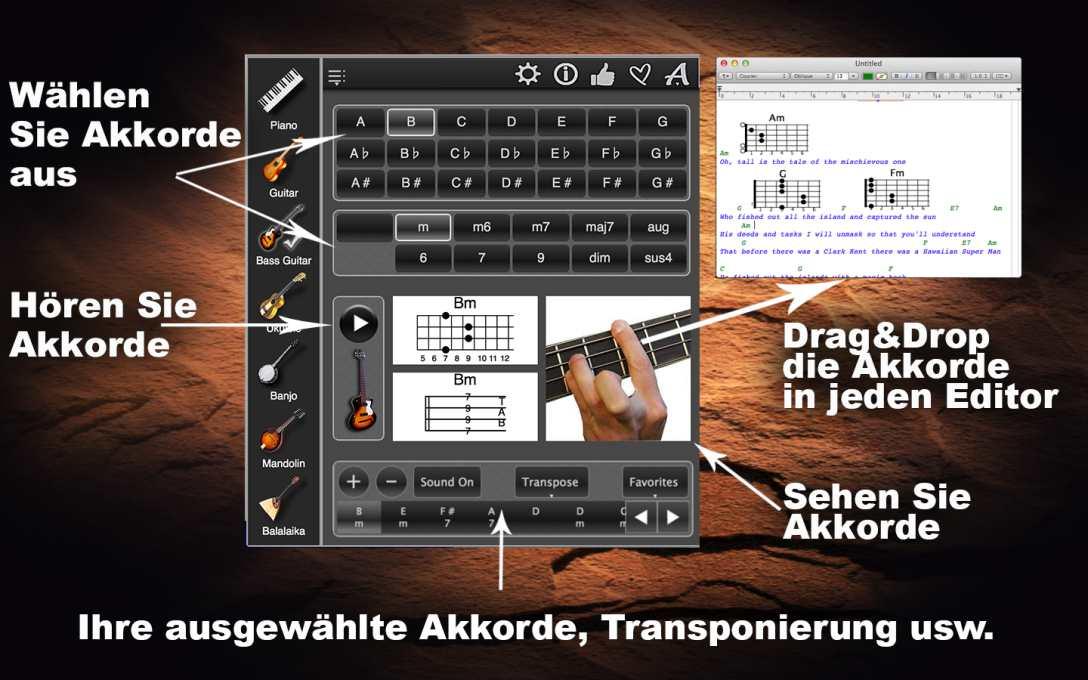 lernen-sie-die-akkorde-von-allen-musikinstrumenten3
