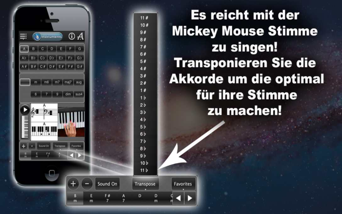 lernen-sie-die-akkorde-von-jedem-musikinstrument2