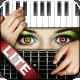 spielen-sie-die-akkorde-von-allen-musikinstrumenten-icon