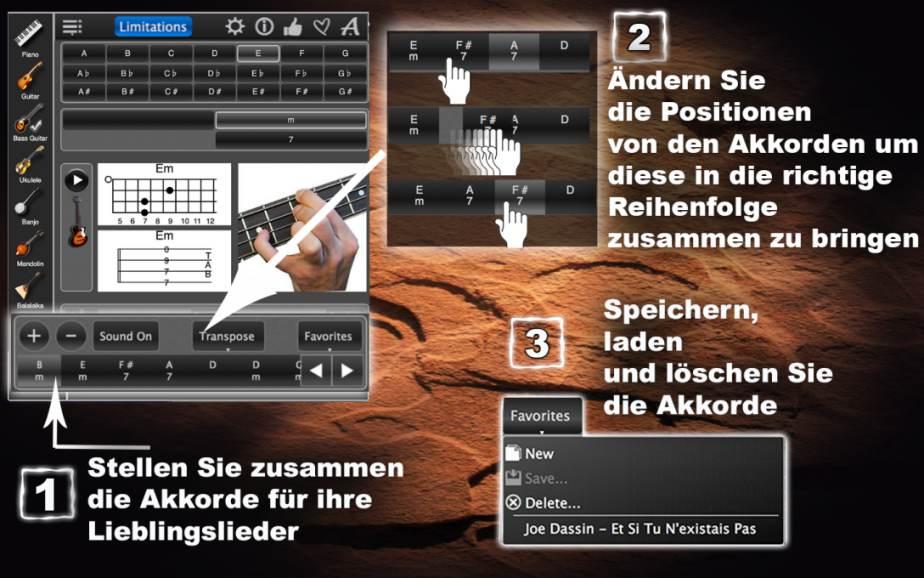 spielen-sie-die-akkorde-von-allen-musikinstrumenten1