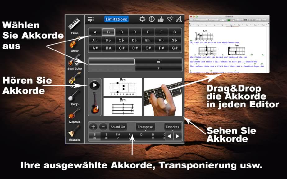 spielen-sie-die-akkorde-von-allen-musikinstrumenten3