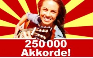 finden-sie-die-akkorde-auf-klavier-gitarre-ukulele-und-mehr-0