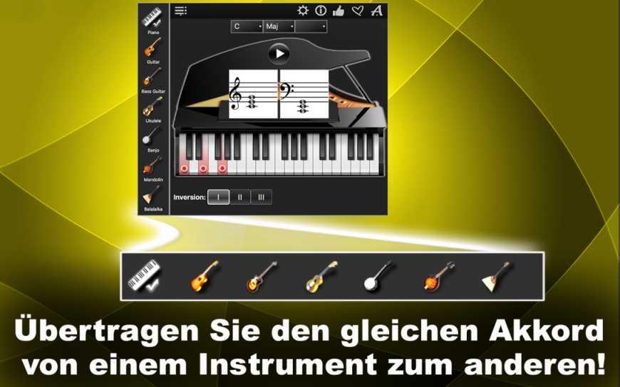 finden-sie-die-akkorde-auf-klavier-gitarre-ukulele-und-mehr-1