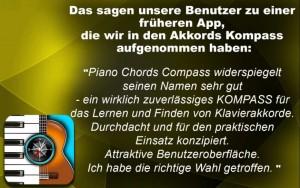 finden-sie-die-akkorde-auf-klavier-gitarre-ukulele-und-mehr-2
