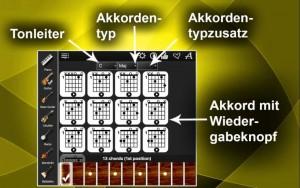 finden-sie-die-akkorde-auf-klavier-gitarre-ukulele-und-mehr-3